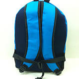 Рюкзак спортивный Nike Найк  , фото 3