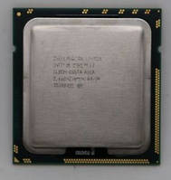 Процессор Intel i7 920 socket 1366