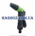 Пистолет-брандспойт 7208G Presto (Престо) 4 режима