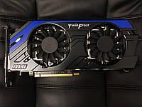 MSI GeForce GTX 670 POWER EDITION