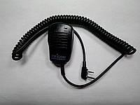 Манипулятор для радиостанций Icom / Midland / Alan