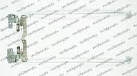 Петли для ноутбука DELL INSPIRON N5020, N5030 (левая+правая)