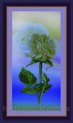 """Набор для вышивания бисером """"Долина роз - 3"""", фото 2"""