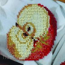 """Набор для вышивания бисером """"Джонатан"""", фото 2"""