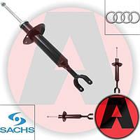 Амортизатор передний газовый Audi A6 1997-2005   170811 SACHS