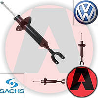 Амортизатор передний газовый Volkswagen Passat 1996-2000 | 170811 SACHS