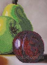 """Набор для вышивания бисером """"Из летнего сада"""", фото 3"""
