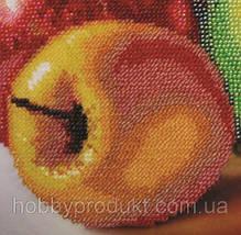 """Набор для вышивания бисером """"Из летнего сада"""", фото 2"""
