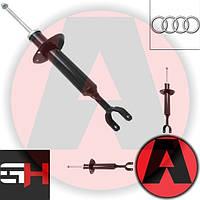 Амортизатор передний газовый Audi A6 1997-2005 | 334701 GH