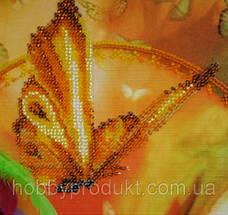"""Набор для вышивания бисером """"Удивительные бубны"""", фото 3"""