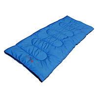 Спальный мешок Time Eco Comfort 200*80см, фото 1