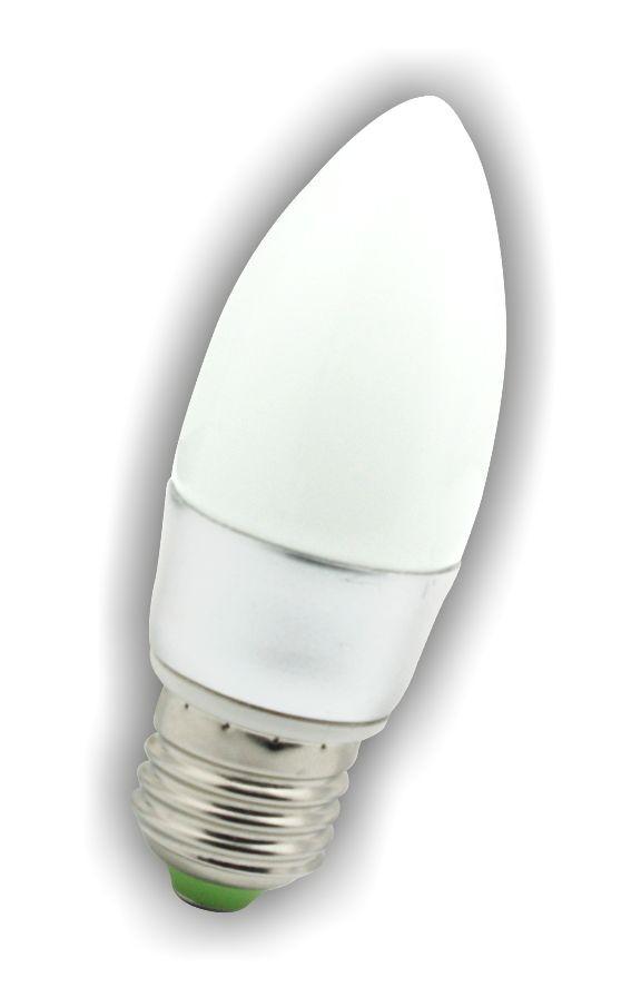 Светодиодная лампа Lemanso 4,2W 380LM 4200K