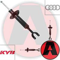 Амортизатор передний газовый Audi A4 1994-2000   341842 KAYABA