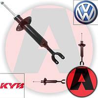 Амортизатор передний газовый Volkswagen Passat 1996-2000 | 341842 KAYABA