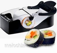 Машинка для приготовления ролл и суши Перфект Ролл (Арт. 7756)