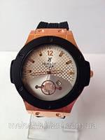 Мужские часы Hublot (Арт. 000023)