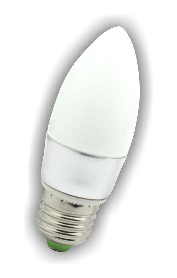 Светодиодная лампа Lemanso 7.5W 600LM 4500K