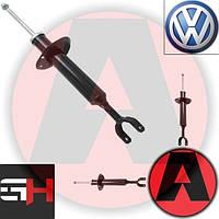 Амортизатор передний газовый Volkswagen Passat 1996-2000 | 334701 GH