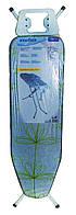 """Гладильная доска """"bugeltisch"""", электропакет+рукав, 120х38 см (9995)"""