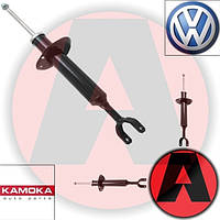 Амортизатор передний газовый Volkswagen Passat 1996-2000 | 20341671 KAMOKA