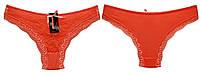 Женские трусики ажурные, красивые трусики женские. Размеры 42-48. Разные цвета. Розница, опт., фото 1