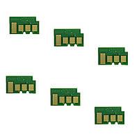 Чип для картриджа Xerox WC 3315,3325 (для 106R02310, 5К) Uninet (X3315CPB-HYLA)