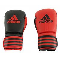 Боксерские перчатки ADIDAS Power 200 Duo