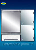 Шкафчик зеркальный 12 ШП
