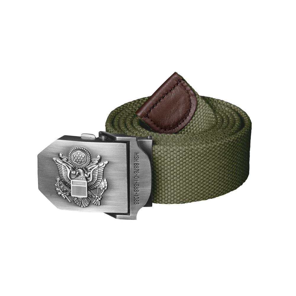 Ремень Helikon-Tex® ARMY Belt - Олива