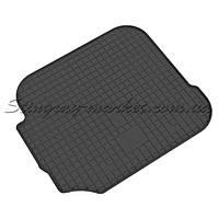 Комплект резиновых ковриков Stingray для автомобиля  VOLKSWAGEN GOLF PLUS 2005-     4шт.