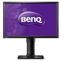 ЖК монитор BenQ BL2411PT (9H.L99LA.TBE)