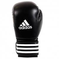 Боксерские перчатки ADIDAS Кickpower 100