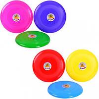 Летающая тарелка Frisbee