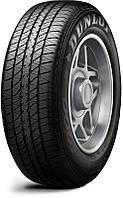 Шины летние Dunlop Grandtrek PT4000 235/65R17 108V