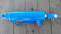 Гидроцилиндр МС 100/40х200-3.44.1(515)