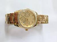 Женские часы Mikhael Kors (Арт. 787)