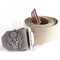 Ремень Helikon-Tex® ARMY Belt - Хаки