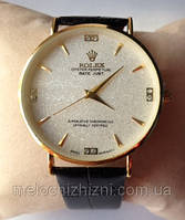 Мужские Часы ROLEX (Арт. 474)