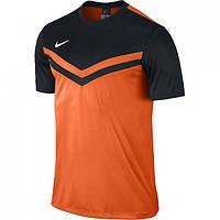 Футболка игровая Nike Victory II Jersey 588408-815