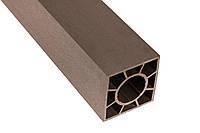 Столбик Polymer & Wood