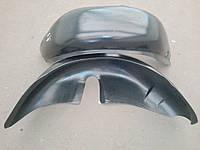 Подкрылки пара задних Форд Сиерра Ford Sierra