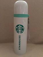 Термос Starbucks (термокружка Старбакс), фото 1