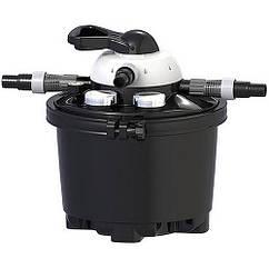 Напорный фильтр Velda Clear Control 25 (9w)