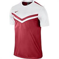 Футболка игровая Nike Victory II Jersey 588408-658