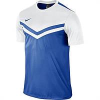 Футболка игровая Nike Victory II Jersey 588408-463