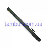Тубус Salmo для удилищ 165*11см (усиленный)