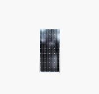 Зарядное Солнечная панель Solar board  150W 18v 1480*670*35