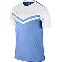 Футболка игровая Nike Victory II Jersey 588408-412