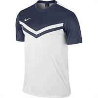 Футболка игровая Nike Victory II Jersey 588408-100