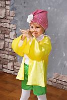 Детский костюм Буратино, фото 1